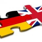 uebersetzung-englisch-deutsch-250x222